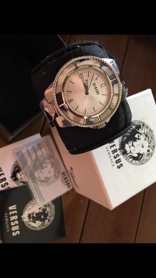 Reloj Versus De Versace