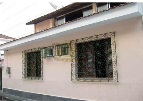 Imagem 1 de 11 de Icaraí - Niterói - Rj - Al8124