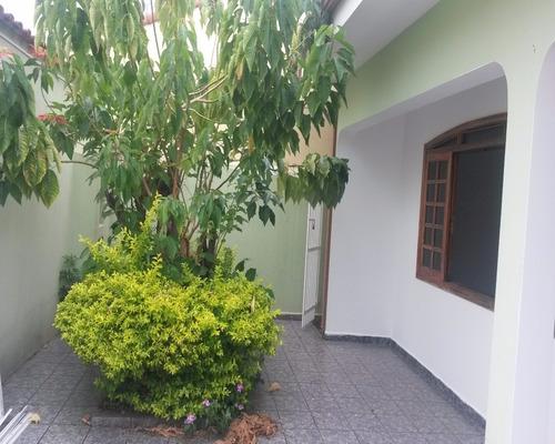 Casa - Ca00467 - 3161617