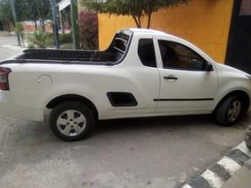 Chevrolet Tornado 1.8 Lt Mt 2013
