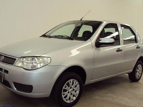 Fiat Palio 1.6 16v Sporting Interlagos Flex Dualogic 5p