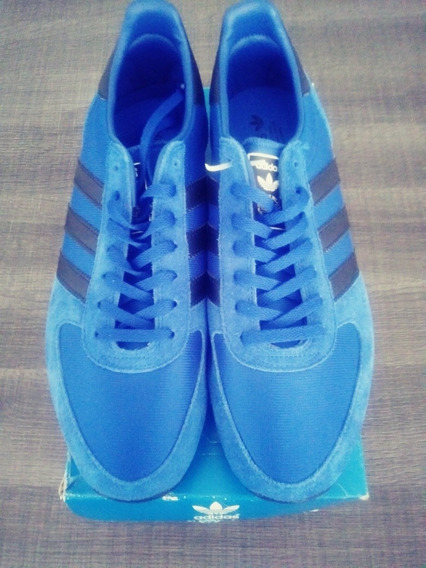 Tenis adidas Originals 9