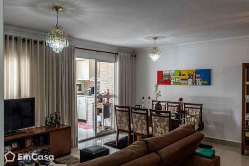 Apartamento A Venda Em São Paulo - 24530