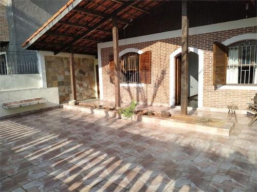 Casa-são Paulo-interlagos   Ref.: 375-im389448 - 375-im389448