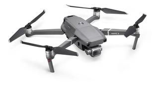 Drone Dji Mavic 2 Pro Nuevo - Dji Store Tienda - 6 Cuotas
