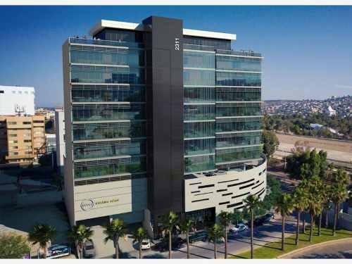 Oficina Comercial En Venta Zona Urbana Rio Tijuana