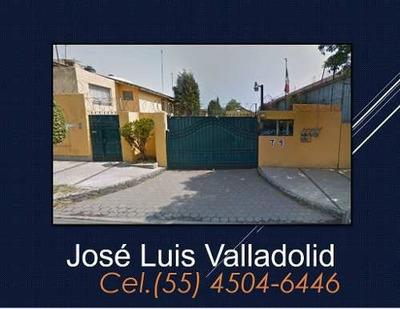 Se Vende Bonita Casa En Miguel Hidalgo 3a. Secc.
