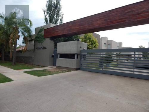 Imagen 1 de 30 de Vendo Casa Tres Dormitorio Housing Villa Belgrano Recibo Men