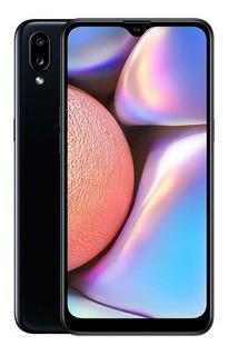 Celular Samsung Galaxy A10 2019 32gb/2gb