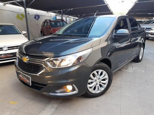 Chevrolet Cobalt 1.8 Sedan Ltz 2019
