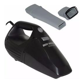 Aspirador Portátil 220v 750w Black Decker Vh800