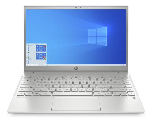 Laptop Hp Pavilion 13-bb0002la