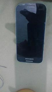 Modulo Samsung S4 Mini Gt-9190 Display Completo