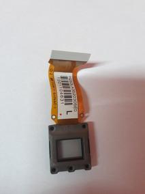Lcd Prisma Epson S10 S8