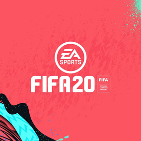 Fifa 20 Oni Line Xbox One Conta Secundaria