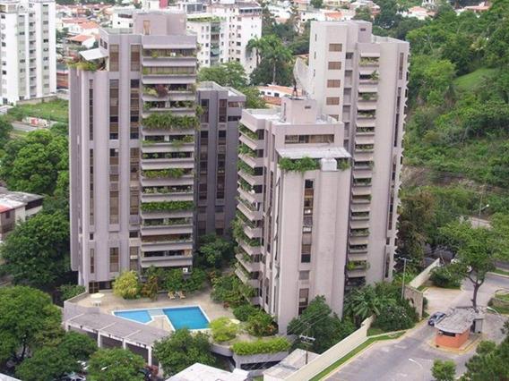 Rosbely Vallejo Vende Apartamento Av. Cuatricentenaria