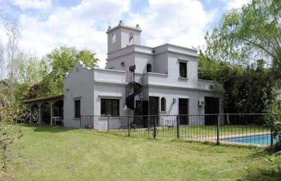 Casas Venta La Pradera
