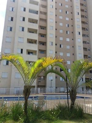 Venda Apartamento Padrão São Paulo Brasil - 8435