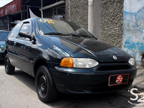 Fiat Palio 1.0 Mpi Fire Young 8v
