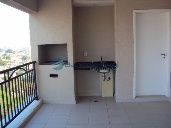 Apartamento - Ap01500 - 4881209