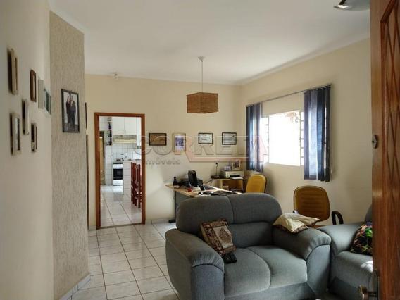 Casa - Ref: V53771