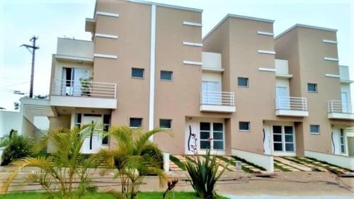 Imagem 1 de 15 de Sobrado Para Venda Por R$500.000,00 Com 3 Dormitórios, 1 Suite E 2 Vagas - Meu Cantinho, Suzano / Sp - Bdi24908