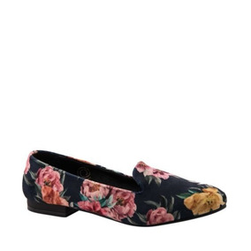 Zapatilla Yaeli Fashion 2607 Id-170279