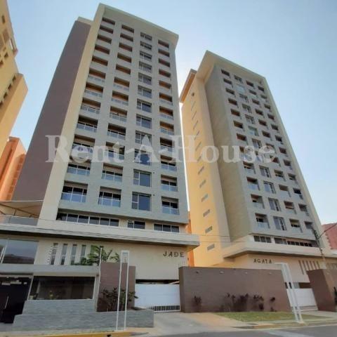 Apartamento En Venta. Bellas Artes. Mls 20-11670. Adl