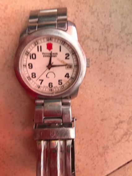 Reloj Victorinox Reloj Swiss Army Swiss Made