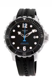 Relógio Tissot Seastar 1000 Automático