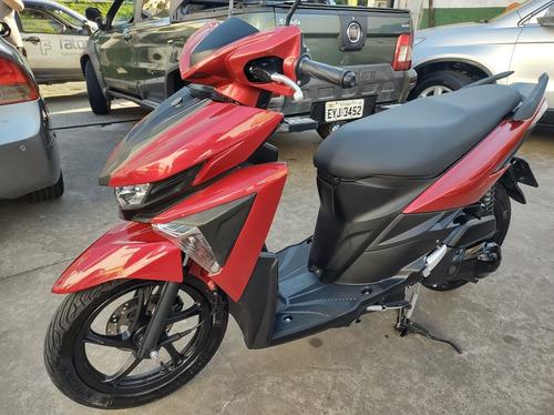 Imagem 1 de 10 de Yamaha Neo