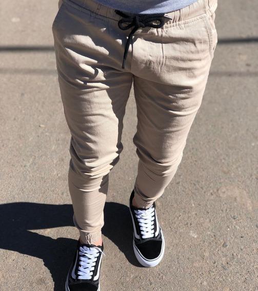 Pantalones Jogger 2019