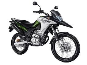 Nueva Honda Xre 300 2019 0 Km Entrega Inmediata Moto Sur