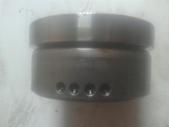 Volante Magnet Da Xtz 125 Cc E Ybr 125 Pedal