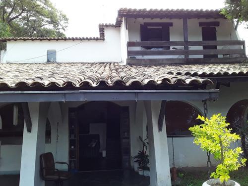 Imagem 1 de 16 de Rrcod3566 Casa 600m² Condomínio Nova São Paulo - Itapevi - 3 Dorms - 6 Vagas - Oportunidade - Ótima Localização - Rr3566 - 69509551