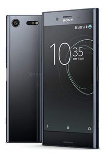 Sony Xz Premium / 64gb / 4g Ram / 19mp / Nuevo - Garantía!