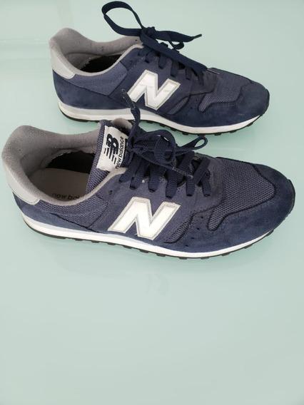 New Balance 373 Tênis Masculino