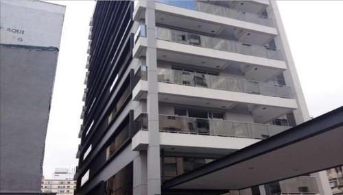 Ed. Advanced Office Pedroso - L-9526
