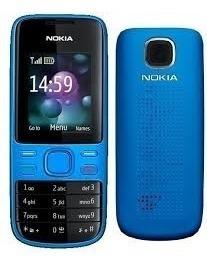 Telefono Nokia 2690