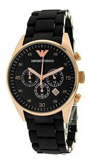 Reloj Emporio Armani Ar5905 - Entrega Inmediata