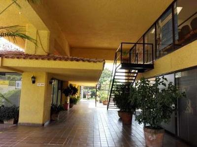 Local Comercial En Las Palmas / Cuernavaca - Ber1-542-lc