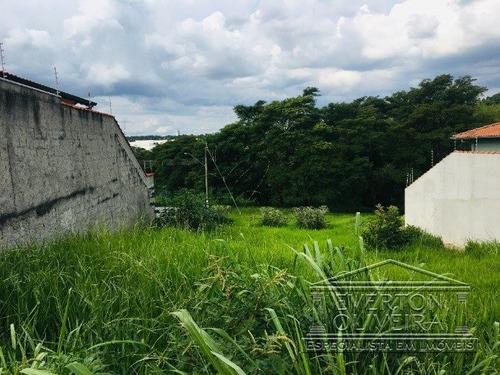 Terreno - Altos De Santana  - Ref: 12007 - V-12007