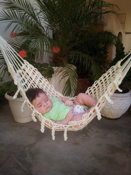 Mine Rede De Crochet Para Newborn Ensaio Fotografico