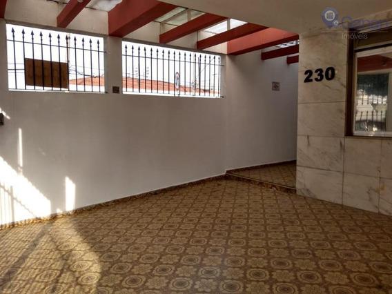 Comercial/residencial Jardim Aeroporto - So0453