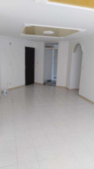 Apartamento Torres Del Libano