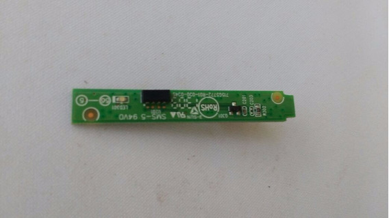 Cabo Lvds Flat Botão Sensor Falante 32pfl3008 32pfl3008d/78