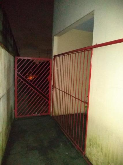 Sobrado Com 3 Dormitórios À Venda, 100 M² Por R$ 400.000 - Jardim Arujá - Guarulhos/sp - So0043