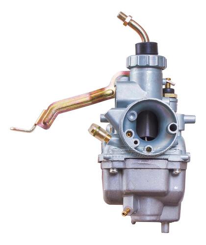 Imagem 1 de 6 de Carburador Ybr 125 2003 2004 2005 2006 2007 2008