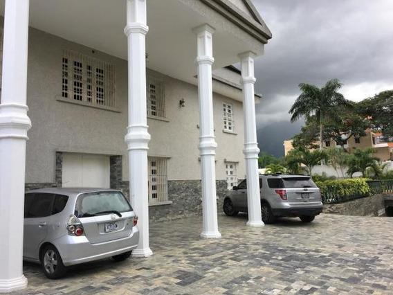Casa En Venta Mls #19-17972 Excelente Inversion