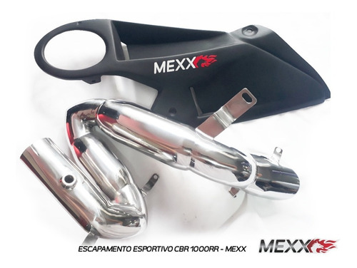 Honda Cbr 1000rr 08/11 Repsol Hrc Taylor Made Mexx Cod.121